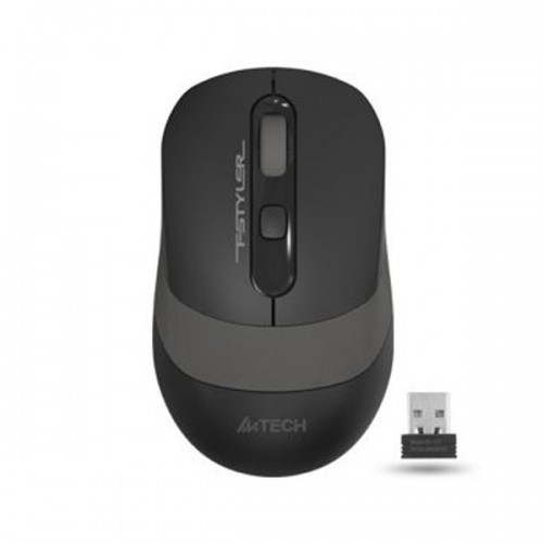 A4tech FG10 Fstyler Wireless Mouse