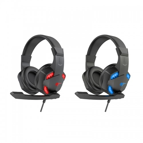 Havit HV-H2032D Headphone