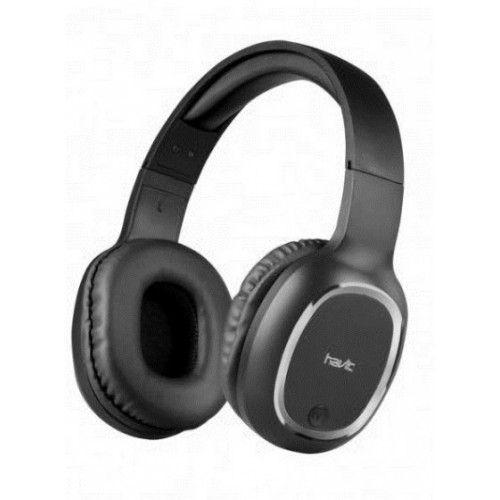 Havit H2590BT Multi-Function Bluetooth Headphone