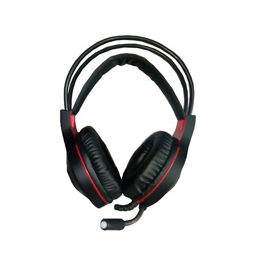 HAVIT HV-H2011D WIRED GAMING HEADSET