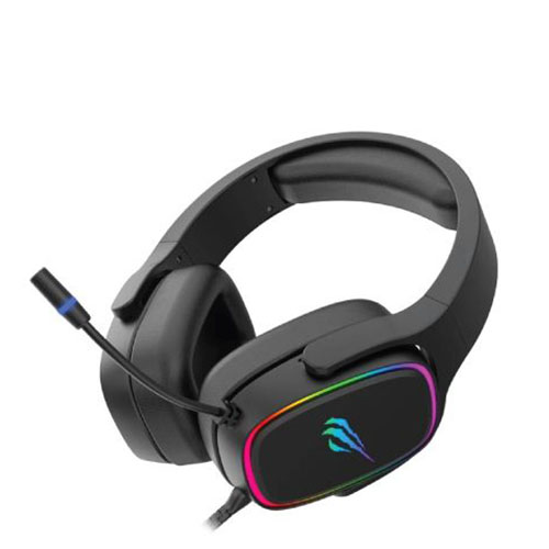 HAVIT HV-H2029U 7.1 USB GAMING HEADSET