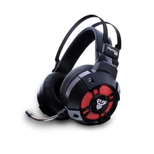 FANTECH HG11 Captain 7.1 Surround Sound RGB Gaming Headphone