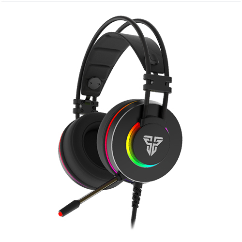 FANTECH HG23 OCTANE 7.1 Surround Sound RGB Gaming Headset