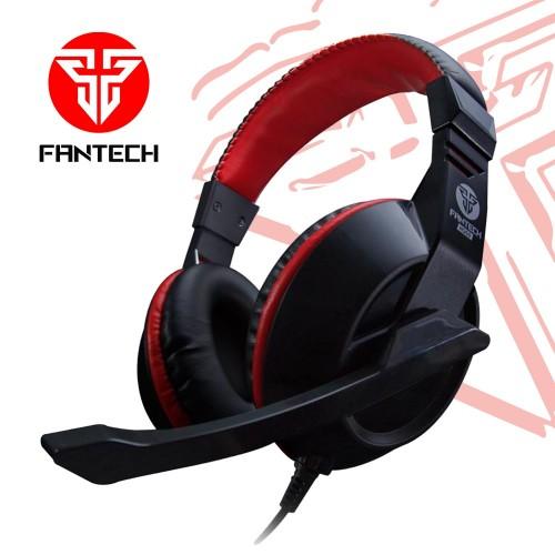 FANTECH HQ50 Mars Gaming Headset