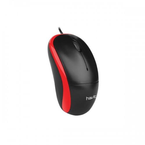 Havit MS851 USB Mouse