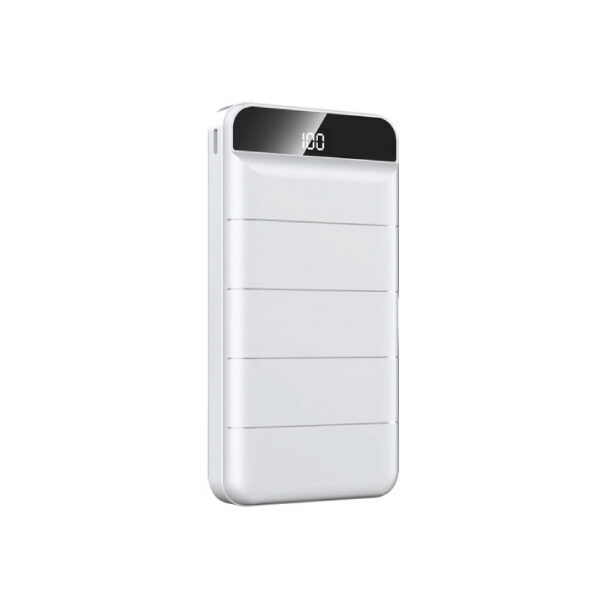 Remax RPP-139 10000mAh Power Bank