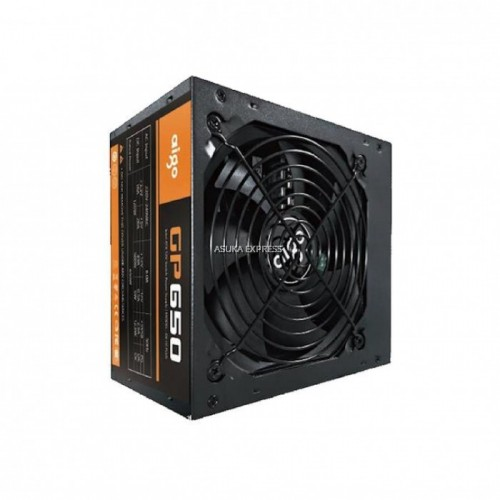 Aigo GP650 650W Power Supply