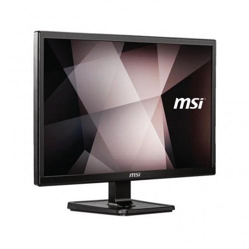 MSI Pro MP221 21.5 inch FHD Monitor (HDMI)