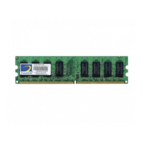 TwinMOS 4GB DDR3 1333MHz Desktop Ram