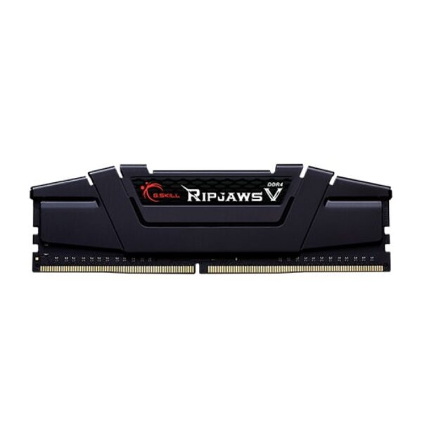 G.Skill RIPJAWS-V 8GB DDR4 3200MHz Desktop RAM