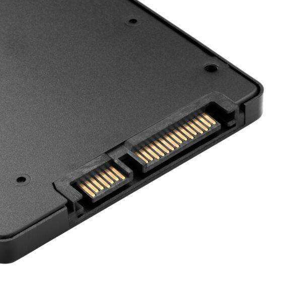 GEAREAST 240GB SATA III 2.5-INCH SSD