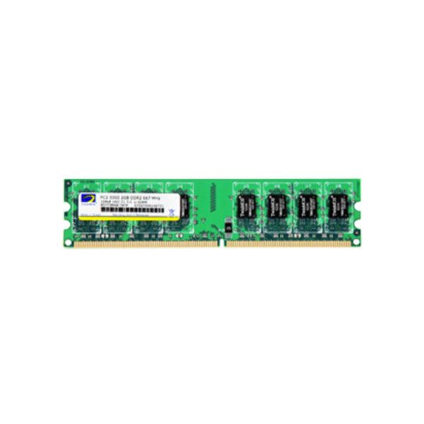 TwinMOS DDR3 8GB 1600MHz Desktop Ram