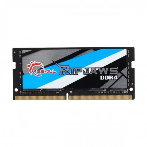 G.Skill Ripjaws 8GB DDR4-L 2400MHz SO-DIMM Laptop RAM