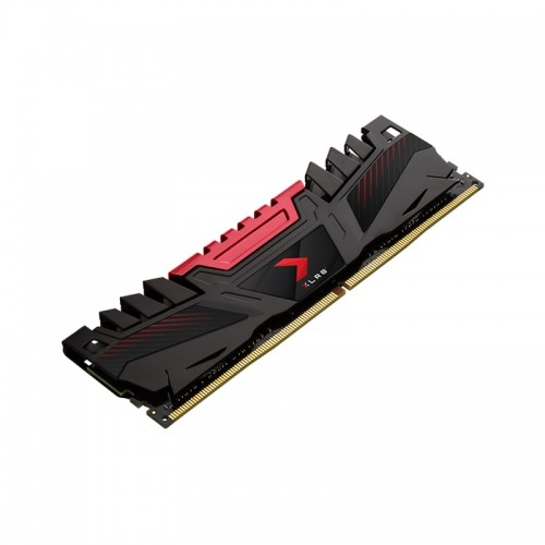 PNY XLR8 8GB DDR4 3200MHz Desktop Gaming RAM