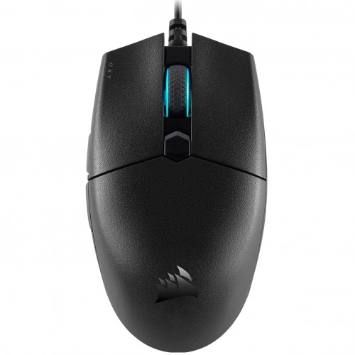 Corsair Katar PRO Ultra Light Gaming Mouse Black
