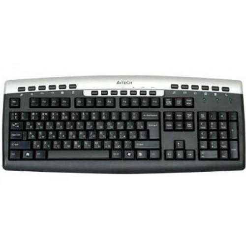 A4 Tech KRS-86 Keyboard