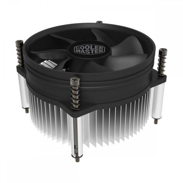 Cooler Master I50 Air CPU Cooler