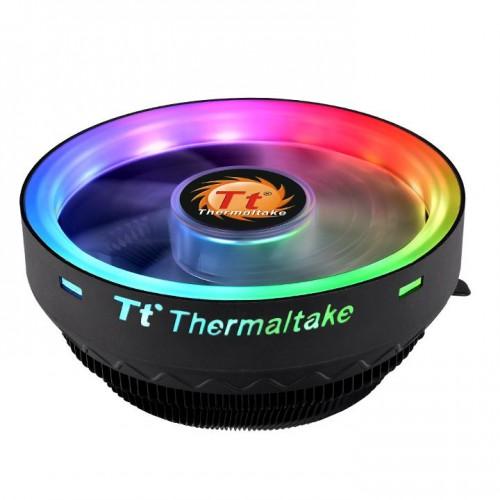 Thermaltake UX100 ARGB Lighting Air CPU Cooler