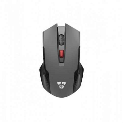 Fantech WG10 Raigor II Wirless Gaming Mouse Black