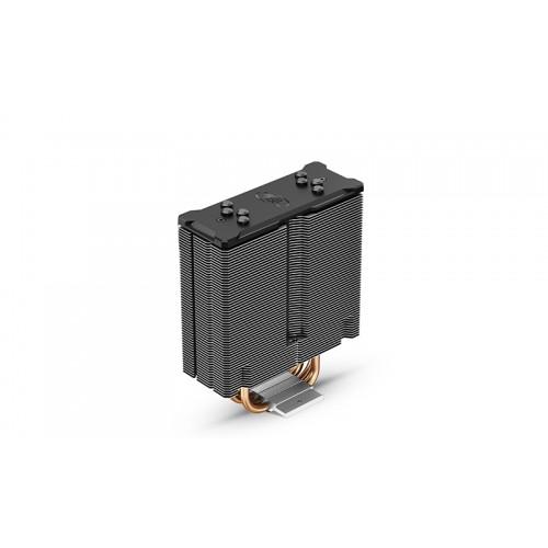 Deepcool GAMMAXX 400 PRO CPU Air Cooler