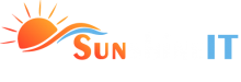 SunshanIT-logo-final